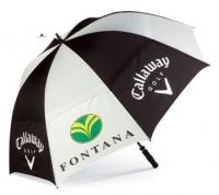 Callaway Logo Products