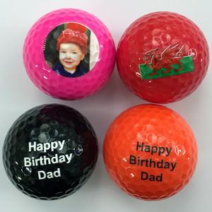 https://www.best4balls.com/pub/media/catalog/product/0/3/032016_coloured_balls_3.png