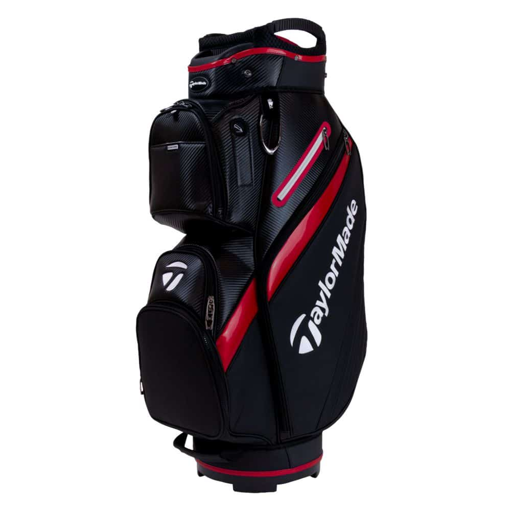 https://www.best4balls.com/pub/media/catalog/product/1/8/18_deluxe_cart_bag_blk_rd_n7709701.jpg