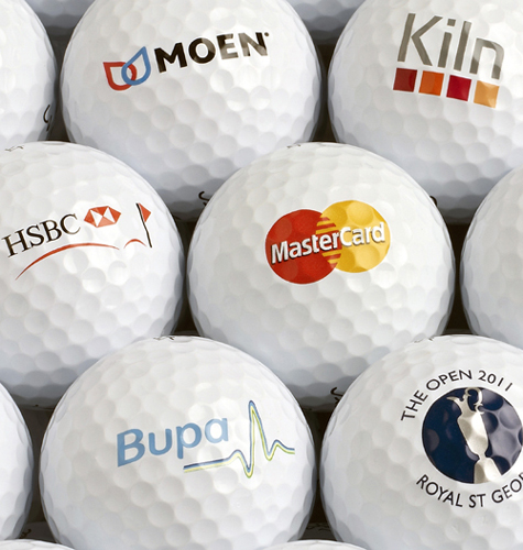 https://www.best4balls.com/pub/media/catalog/product/1/_/1_30_16.jpg