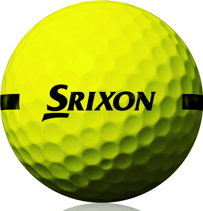 https://www.best4balls.com/pub/media/catalog/product/1/p/1piecesrixonrangeyellow.jpg