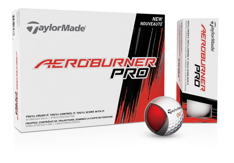 https://www.best4balls.com/pub/media/catalog/product/2/0/2015_aeroburner_pro_family.jpg