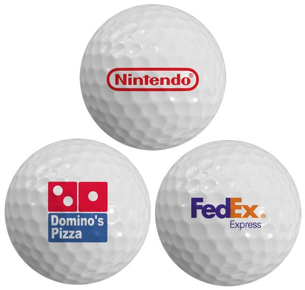 https://www.best4balls.com/pub/media/catalog/product/3/_/3_logo_balls_stacked600_4.jpg