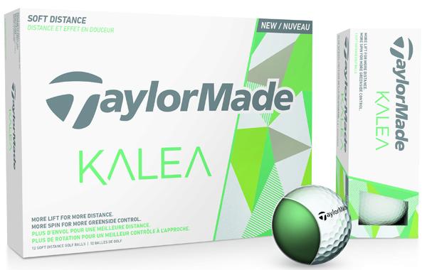 https://www.best4balls.com/pub/media/catalog/product/6/0/600kalea_sleeve.jpg