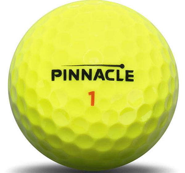 https://www.best4balls.com/pub/media/catalog/product/6/0/600rush_yellow_ball.jpg