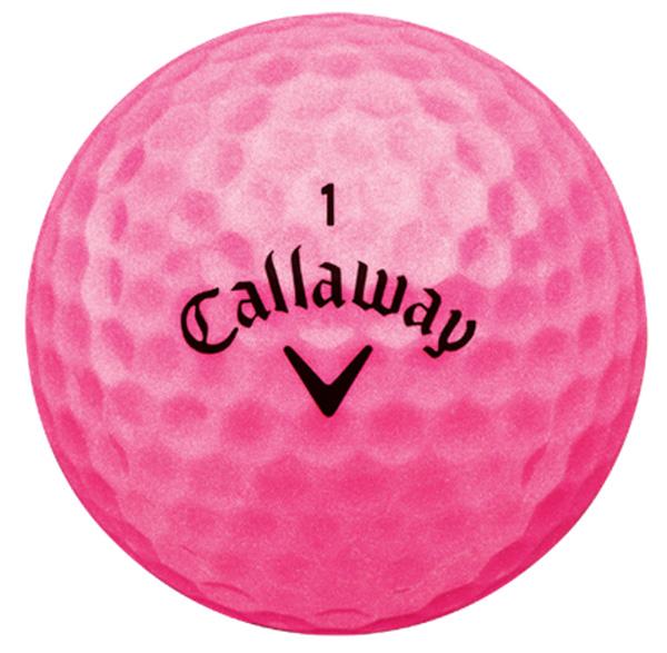 https://www.best4balls.com/pub/media/catalog/product/6/0/600solaire_pink_ball_copy_1.jpg