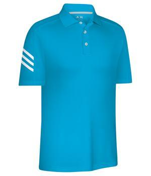 https://www.best4balls.com/pub/media/catalog/product/A/d/Adidas-3-stripe-Polo-Blue.jpg