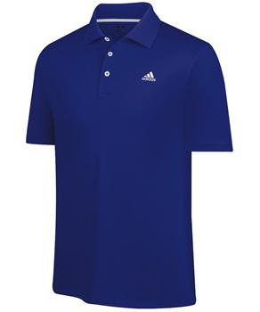 https://www.best4balls.com/pub/media/catalog/product/A/d/Adidas-Solid-Navy.jpg