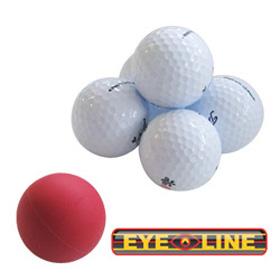 https://www.best4balls.com/pub/media/catalog/product/B/a/Balls-of-Steel_1.jpg