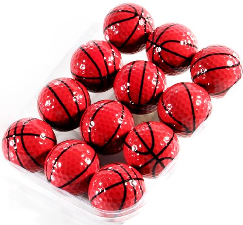 https://www.best4balls.com/pub/media/catalog/product/B/a/Basketballs_1.jpg