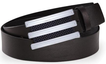https://www.best4balls.com/pub/media/catalog/product/B/e/Belt-black2.jpg