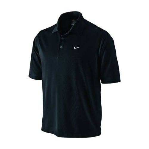 https://www.best4balls.com/pub/media/catalog/product/B/l/Black-Nike_1.jpg