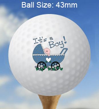 https://www.best4balls.com/pub/media/catalog/product/B/o/Boy.jpg