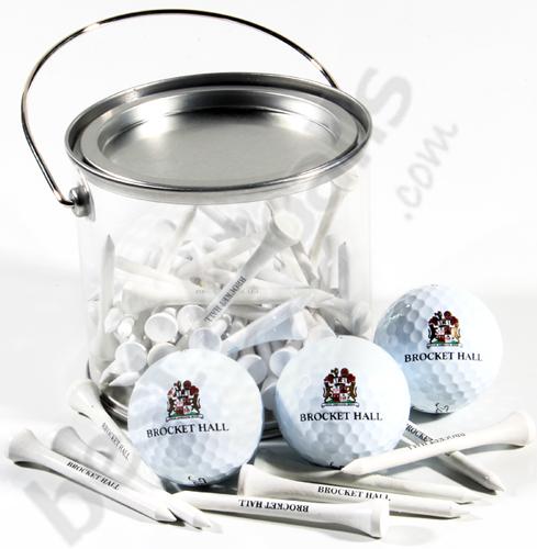 https://www.best4balls.com/pub/media/catalog/product/B/u/Bucket_Logo_Logo_Tees_1_WM_2.jpg