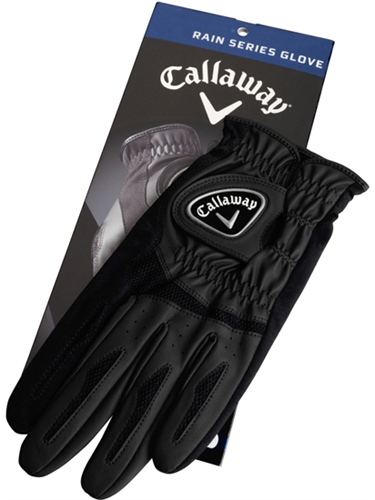 https://www.best4balls.com/pub/media/catalog/product/C/a/Callaway-Rain-Glove_1.jpg
