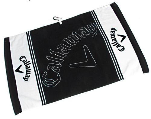 https://www.best4balls.com/pub/media/catalog/product/C/a/Callaway-players-towels_1.jpg