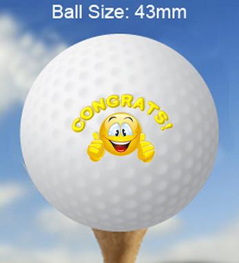 https://www.best4balls.com/pub/media/catalog/product/C/o/Congrats.jpg