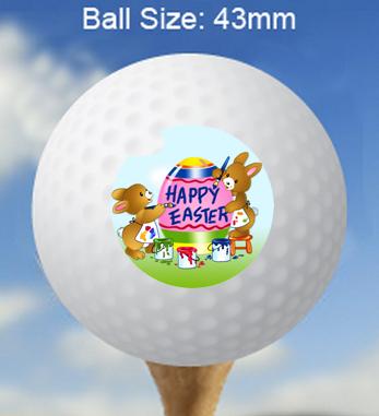 https://www.best4balls.com/pub/media/catalog/product/E/a/Easter1.jpg