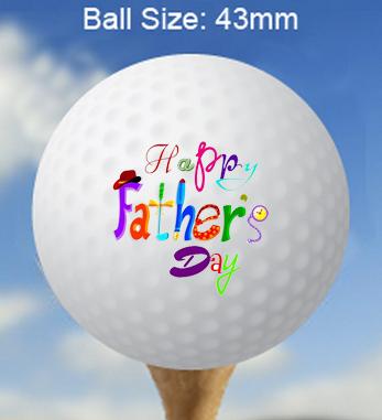 https://www.best4balls.com/pub/media/catalog/product/F/a/Fathers1.jpg