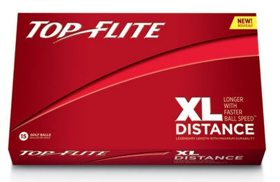 https://www.best4balls.com/pub/media/catalog/product/G/o/Golf-Ball-Top-Flite-XL-Distance_1.jpg