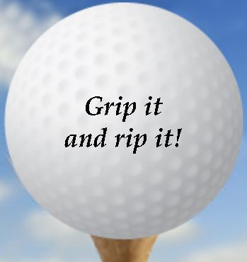 https://www.best4balls.com/pub/media/catalog/product/G/r/Grip2.jpg