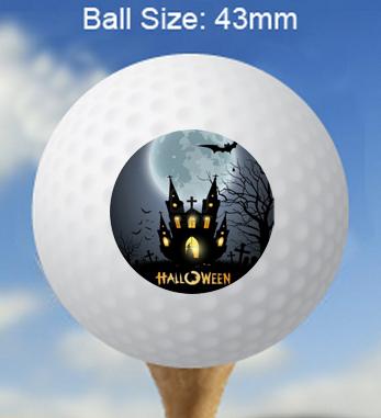 https://www.best4balls.com/pub/media/catalog/product/H/a/Hallow2.jpg