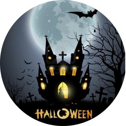 https://www.best4balls.com/pub/media/catalog/product/H/a/HalloweenBall02.jpg
