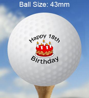 https://www.best4balls.com/pub/media/catalog/product/H/a/Happy18th.jpg