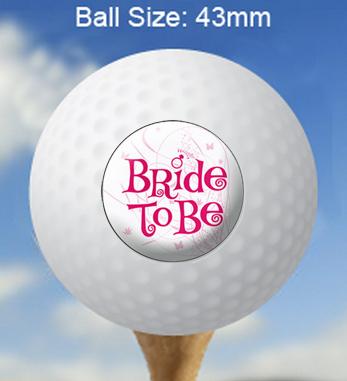 https://www.best4balls.com/pub/media/catalog/product/H/e/Hen4.jpg