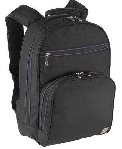 https://www.best4balls.com/pub/media/catalog/product/L/a/Laptop_Back_Pack_01.jpg