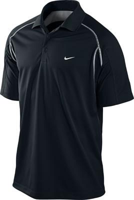 https://www.best4balls.com/pub/media/catalog/product/N/i/Nike-Contrast-Black_1.jpg