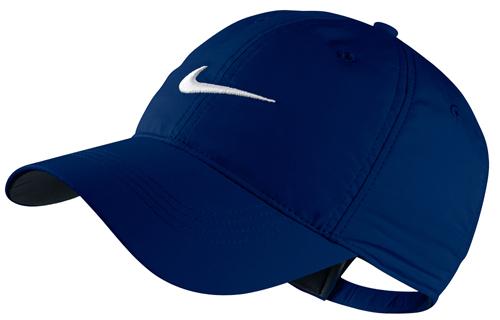 https://www.best4balls.com/pub/media/catalog/product/N/i/Nike-Tech-Cap_1.jpg