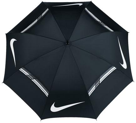 https://www.best4balls.com/pub/media/catalog/product/N/i/Nike-Umbr.jpg