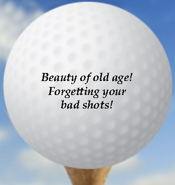 https://www.best4balls.com/pub/media/catalog/product/O/l/Old2.jpg