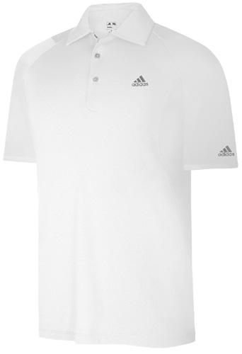 https://www.best4balls.com/pub/media/catalog/product/P/1/P16642-White_1.jpg