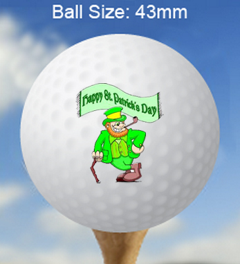 https://www.best4balls.com/pub/media/catalog/product/P/a/Pat.jpg