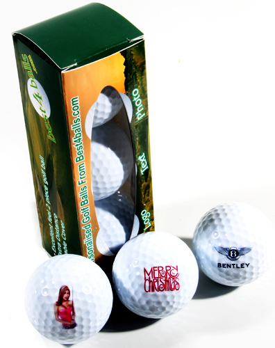 https://www.best4balls.com/pub/media/catalog/product/P/e/Personalisedpackaging2.jpg