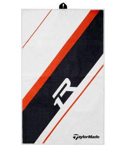 https://www.best4balls.com/pub/media/catalog/product/R/1/R1_towel.jpg