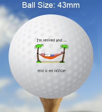 https://www.best4balls.com/pub/media/catalog/product/R/e/Retirement.jpg