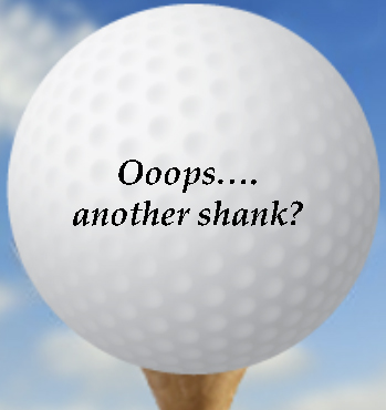 https://www.best4balls.com/pub/media/catalog/product/S/h/Shank2.jpg