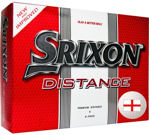 https://www.best4balls.com/pub/media/catalog/product/S/r/Srixon-Dis-New_English_1_1_1_1_2_1_1_1.jpg