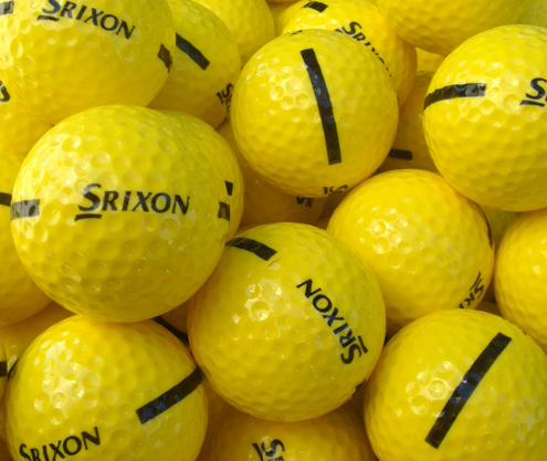 https://www.best4balls.com/pub/media/catalog/product/S/r/Srixon-Yellow.jpg