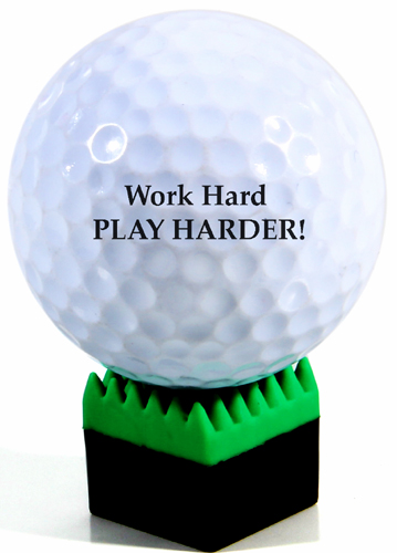 https://www.best4balls.com/pub/media/catalog/product/U/S/USBBallPersonalised2.jpg