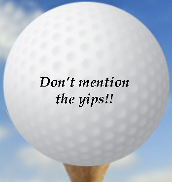 https://www.best4balls.com/pub/media/catalog/product/Y/i/Yips2.jpg
