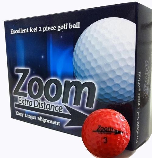 https://www.best4balls.com/pub/media/catalog/product/Z/o/Zoom-Red_1.jpg