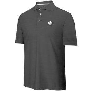 https://www.best4balls.com/pub/media/catalog/product/a/d/adidas-logo-golf-shirts.jpg