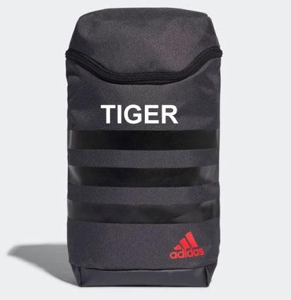 https://www.best4balls.com/pub/media/catalog/product/a/d/adidas-shoe-bag.jpg