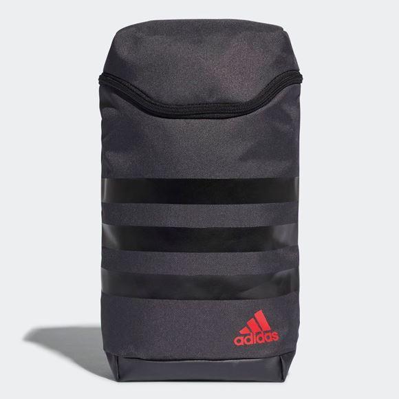 https://www.best4balls.com/pub/media/catalog/product/a/d/adidas_shoe_bag.jpeg