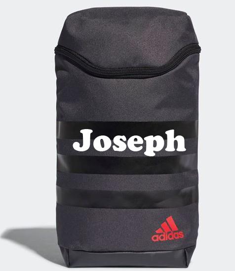 https://www.best4balls.com/pub/media/catalog/product/a/d/adidas_shoe_bag_-_pers.jpg