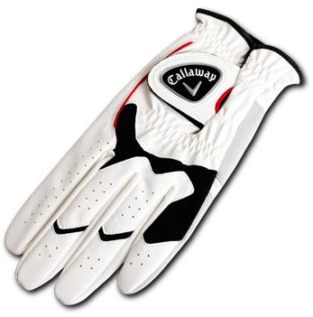 https://www.best4balls.com/pub/media/catalog/product/a/l/allweather-wht-glove-main.jpg